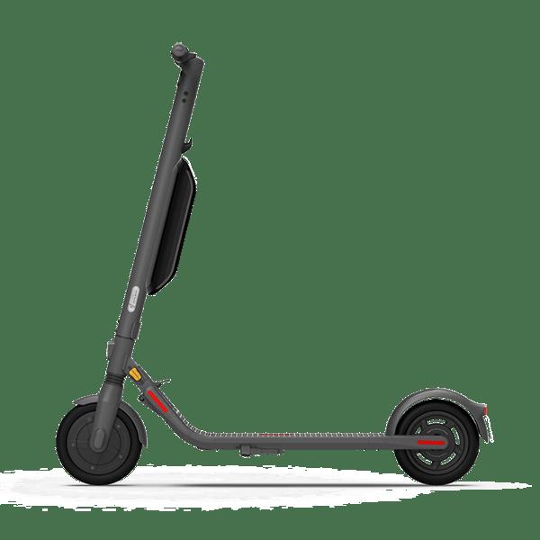Ninebot KickScooter E45E