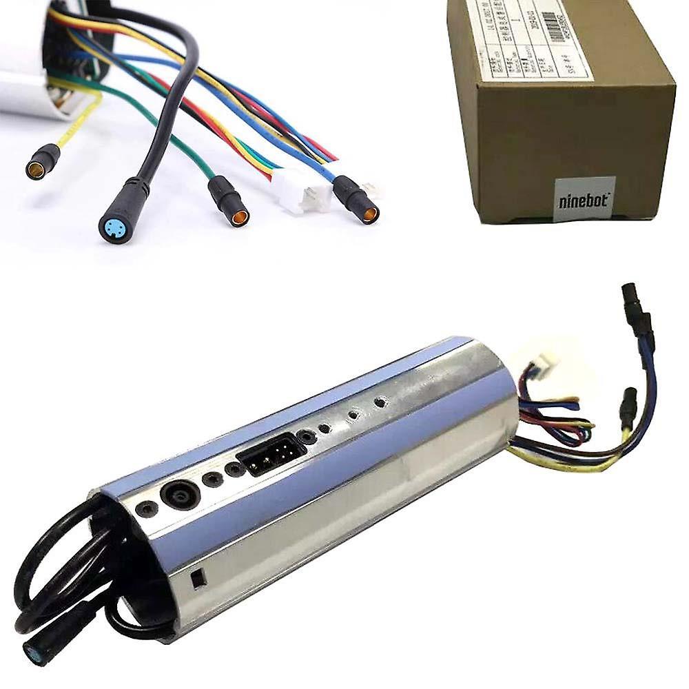 Controller Board Kickscooter ES1-ES2-ES4 (programmé)