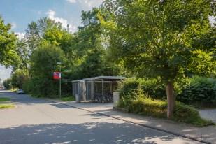 Münster Amelsbüren 800 0569