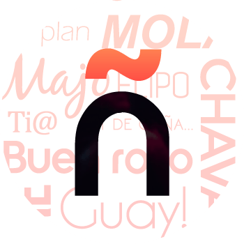 Language exchanges in Madrid on Saturday Free salsa lessons in Madrid on Wednesday language exchanges in Madrid on Fridays -language exchanges in Madrid on Wednesdays, language exchanges in Madrid on Thursdays