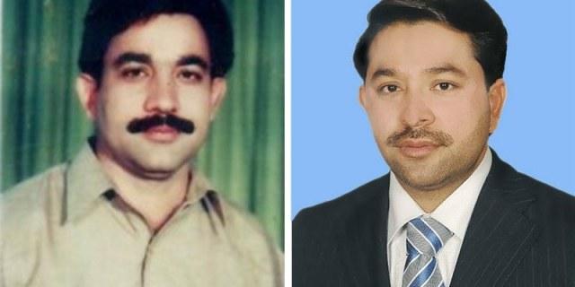 Khokhar brothers