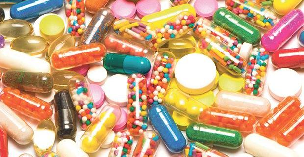 prices of medicines