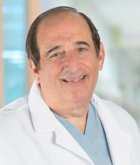 Richard N. Waldman, M.D.