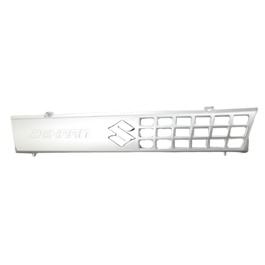 Buy Car Grilles: Grilles for Cars: Exterior Accessories