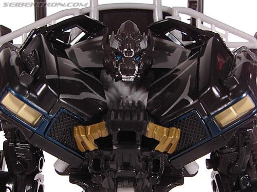 Recon Ironhide -