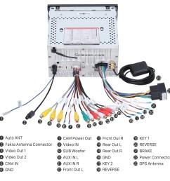 car dvd wiring diagram schematic wiring diagramscar dvd wiring diagram wiring diagram todays uconnect bluetooth wiring [ 1500 x 1500 Pixel ]