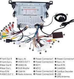 2013 rav4 wiring diagram wiring diagram2006 toyota rav4 wiring harness wiring diagram g8 2013 [ 1500 x 1500 Pixel ]