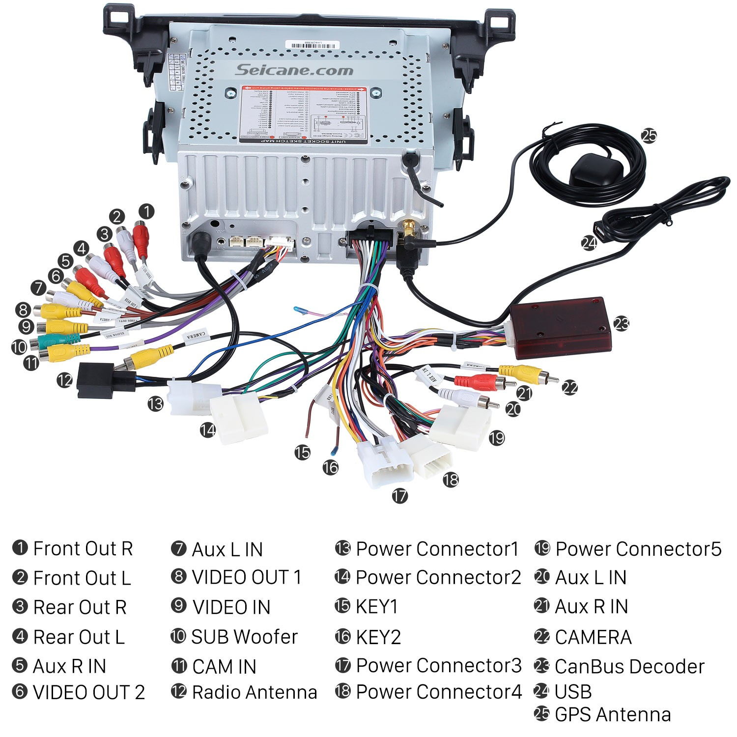 hight resolution of 2013 rav4 wiring diagram wiring diagram2006 toyota rav4 wiring harness wiring diagram g8 2013