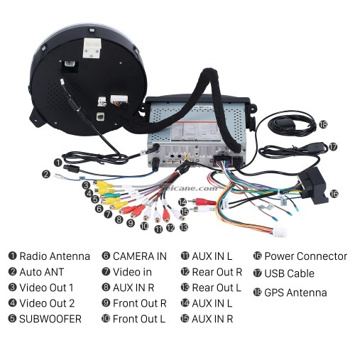 small resolution of 2013 mini cooper stereo wiring wiring diagram mini cooper stereo wiring 2006 2013 bmw mini cooper