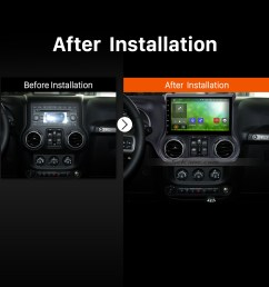 jeep jk gps wiring wiring diagram basic 2008 2009 2010 2011 2012 2017 jeep wrangler car [ 1500 x 1500 Pixel ]