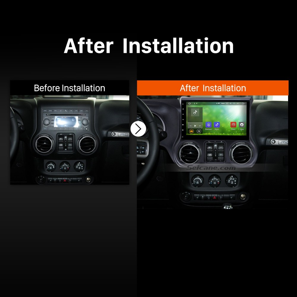 medium resolution of jeep jk gps wiring wiring diagram basic 2008 2009 2010 2011 2012 2017 jeep wrangler car