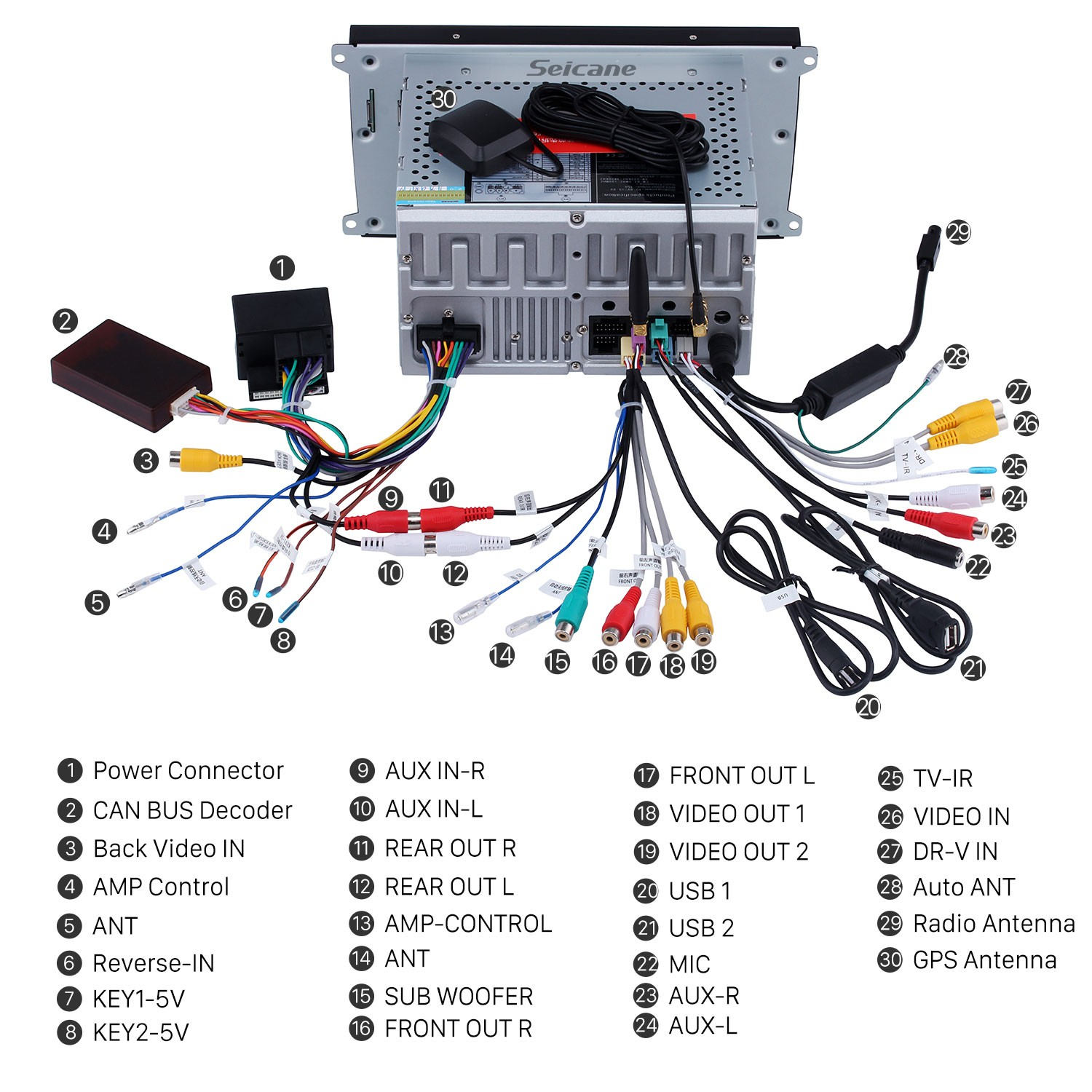 hight resolution of porsche cayenne radio install porsche car 2004 nissan murano wiring diagram 2004 porsche cayenne seat wiring diagram