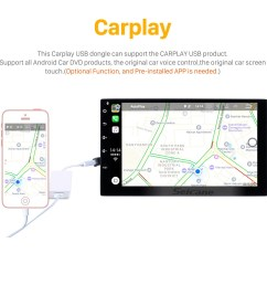 android 8 1 gps navigation system stereo for 2012 2013 2014 2015 deck wiring diagram [ 1500 x 1500 Pixel ]