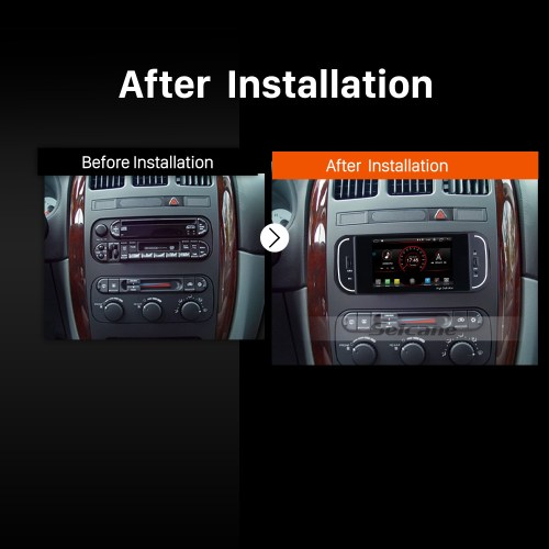 small resolution of  diagram dodge factory radio android 8 1 1999 2004 jeep grand cherokee radio gps bluetooth touch on 2006 dodge radio