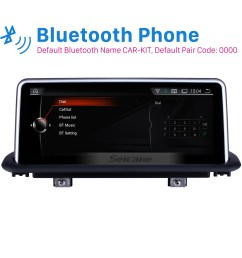 10 25 inch android 8 1 2004 2008 audi a4 car radio stereo head unit gps navigation system  [ 1500 x 1500 Pixel ]