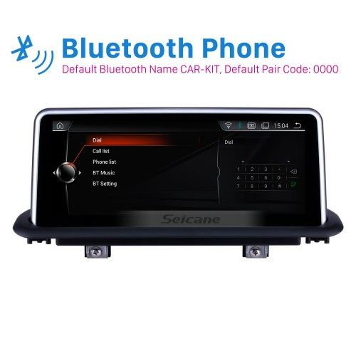 small resolution of 10 25 inch android 8 1 2004 2008 audi a4 car radio stereo head unit gps navigation system