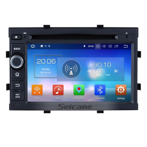 small resolution of oem chevy chevrolet cobalt android 8 0 radio gps navigation system 2008 chevy silverado navigation radio on mazda navigation wiring