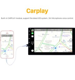 android 9 0 radio gps navi bluetooth stereo for 2003 2011 vw 1999 vw jetta cruise control diagram besides car radio iso diagram [ 1500 x 1500 Pixel ]