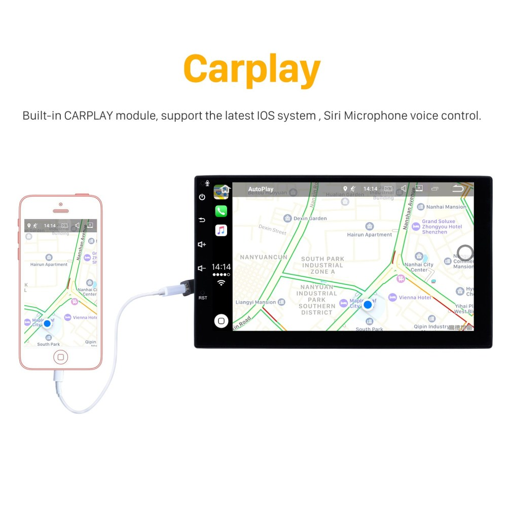 medium resolution of android 9 0 radio gps navi bluetooth stereo for 2003 2011 vw 1999 vw jetta cruise control diagram besides car radio iso diagram