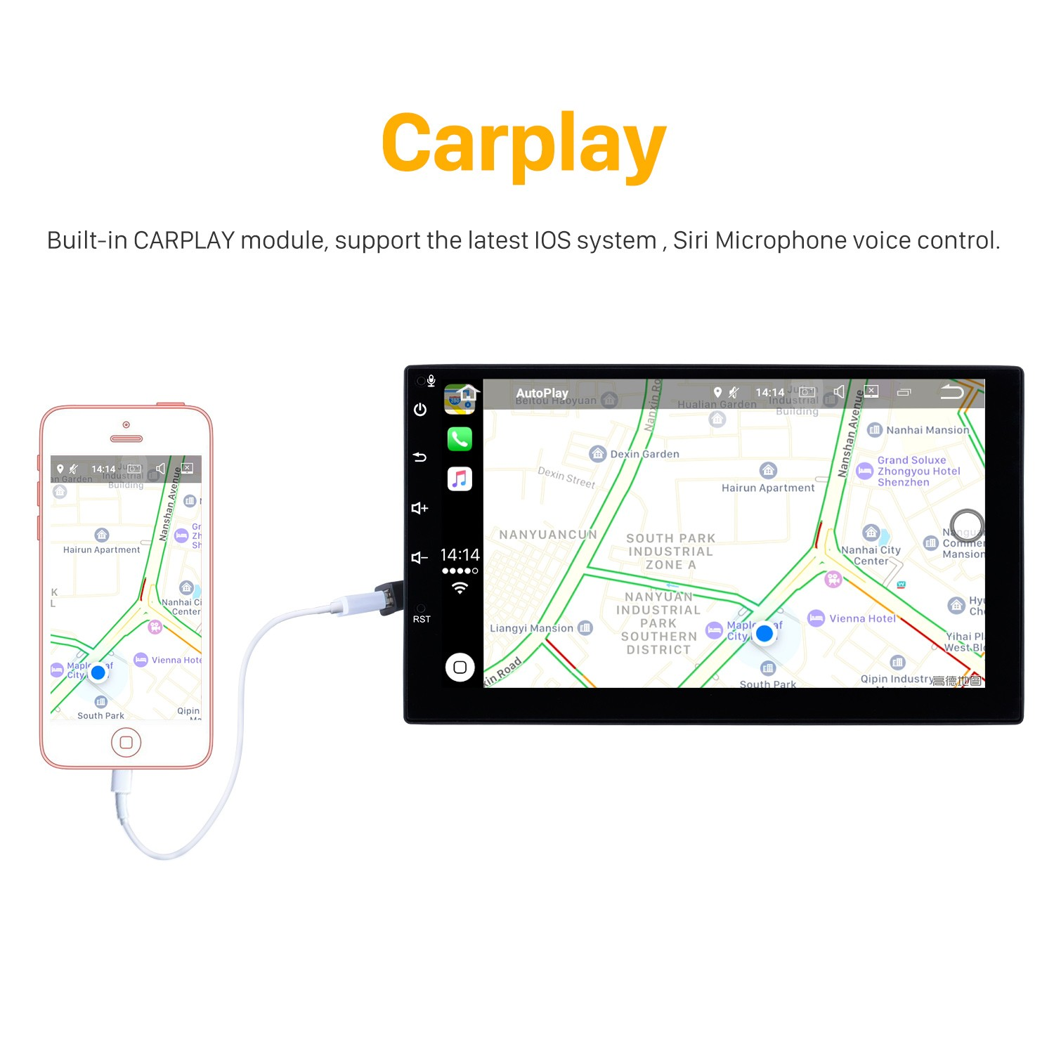 hight resolution of android 9 0 radio gps navi bluetooth stereo for 2003 2011 vw 1999 vw jetta cruise control diagram besides car radio iso diagram