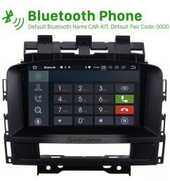 oem android 8 0 radio dvd player gps navigation system for 2010 2013 opel astra j with  [ 1500 x 1500 Pixel ]