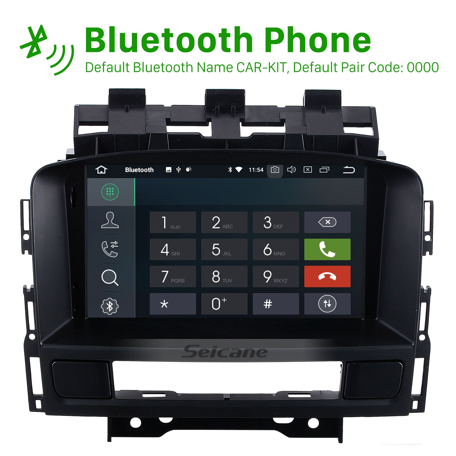 hight resolution of oem android 8 0 radio dvd player gps navigation system for 2010 2013 opel astra j with