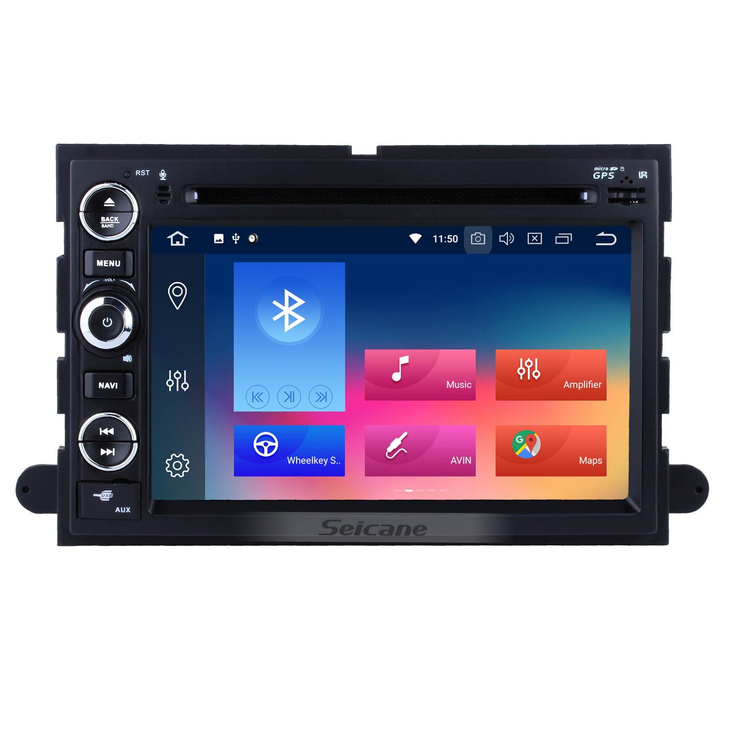 hight resolution of 2013 kia forte left android 4 4 4 radio dvd player gps navigation system mirror link