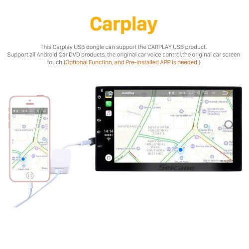 small resolution of  8 8 inch android 6 0 1280 480 touchescreen radio for 2009 2015 audi q5 lhd