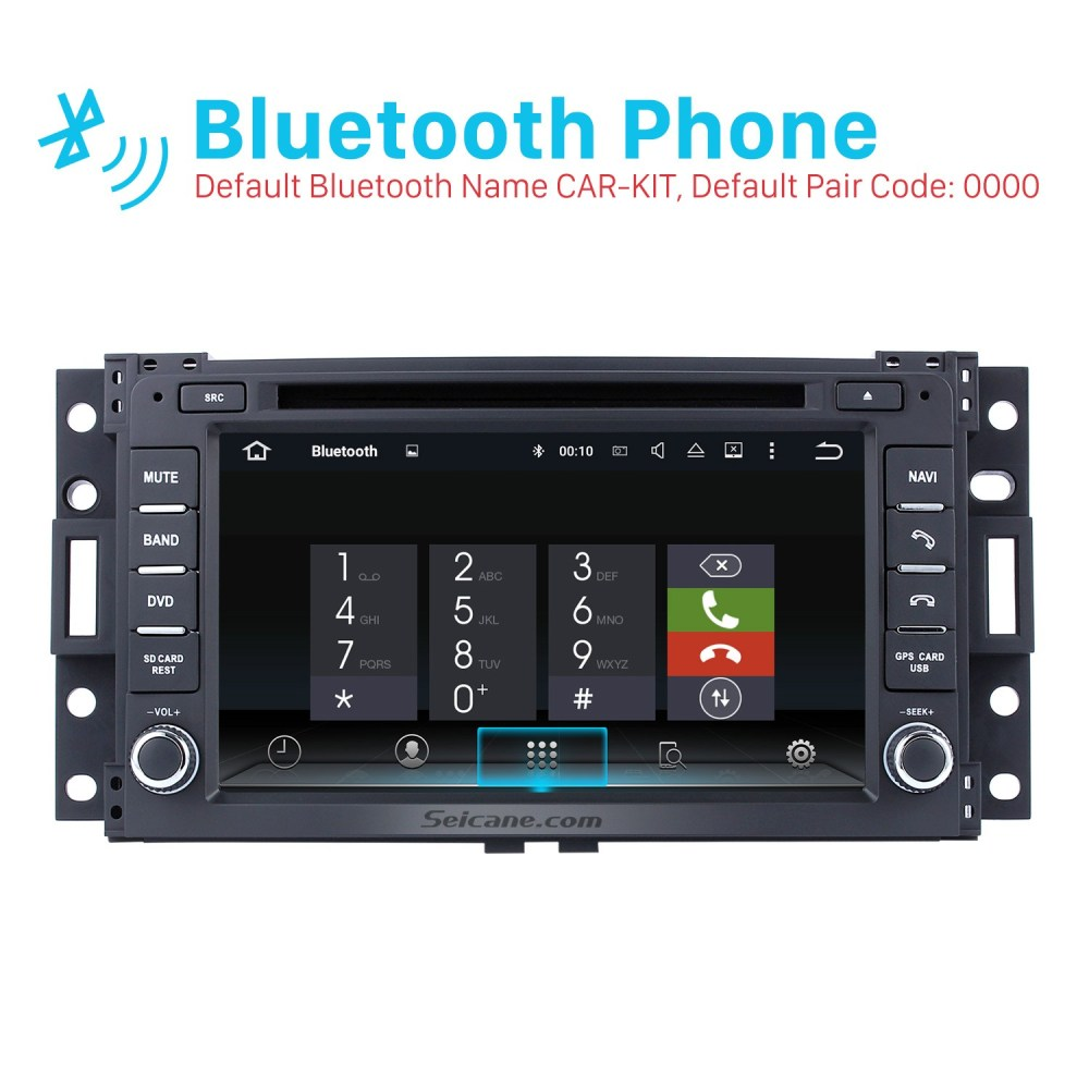 medium resolution of android 8 0 2005 2006 pontiac montana sv6 radio gps navigation with dvd player hd touch screen