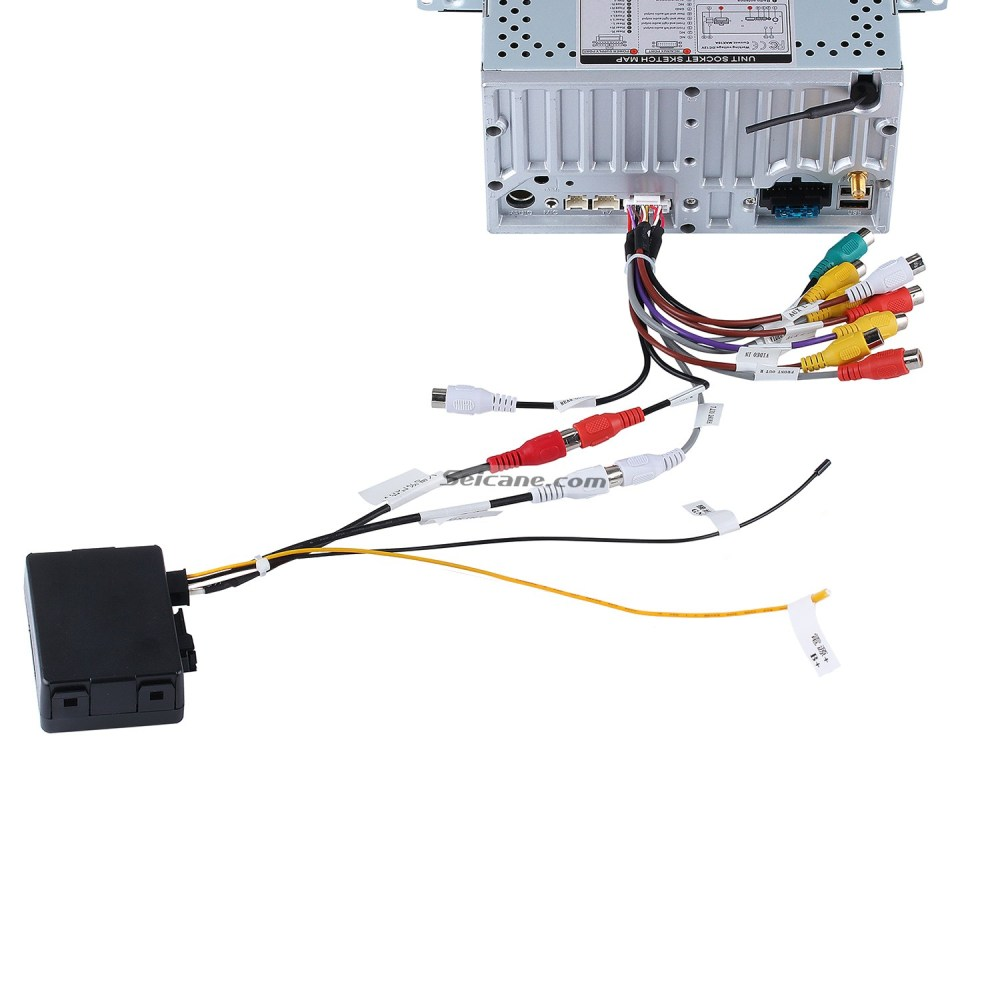 medium resolution of slk350 2006 stereo wiring harness adapter wiring diagram completed slk350 2006 stereo wiring harness adapter