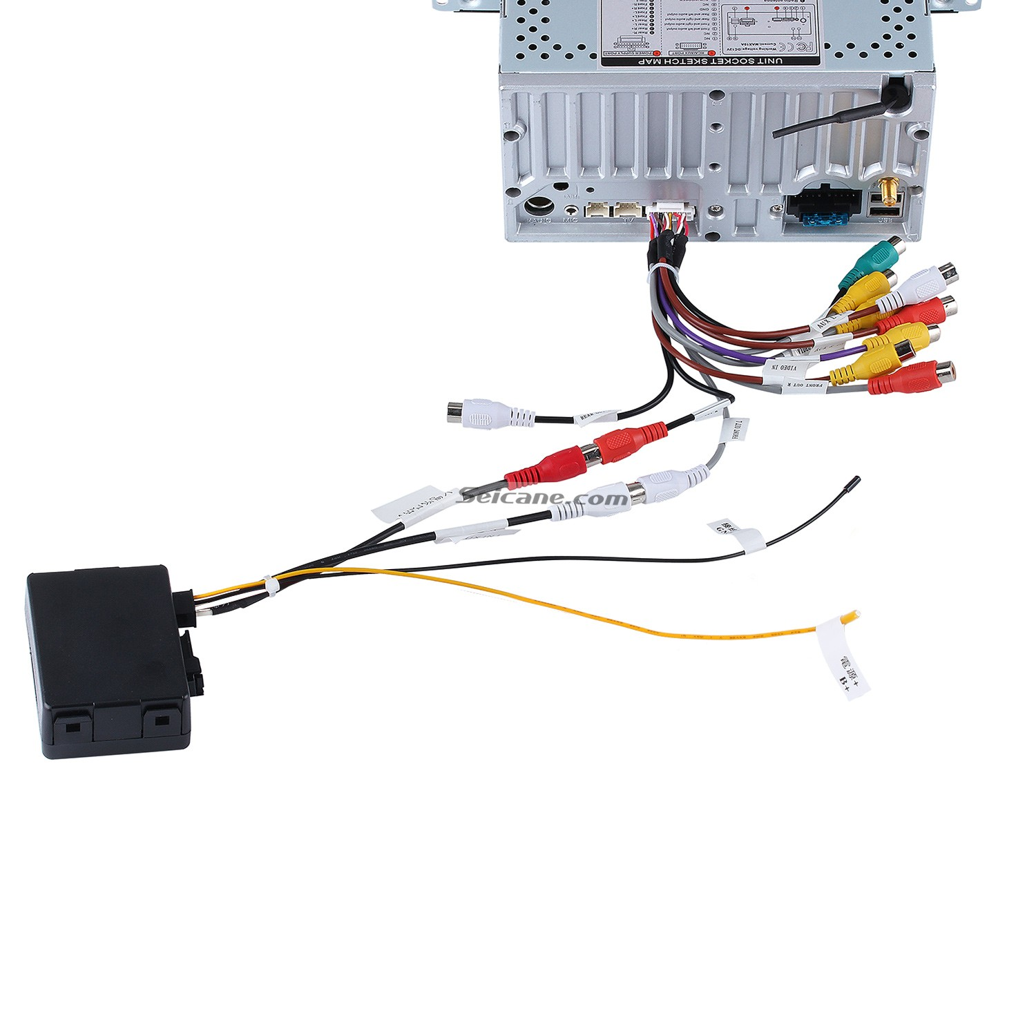 hight resolution of slk350 2006 stereo wiring harness adapter wiring diagram completed slk350 2006 stereo wiring harness adapter