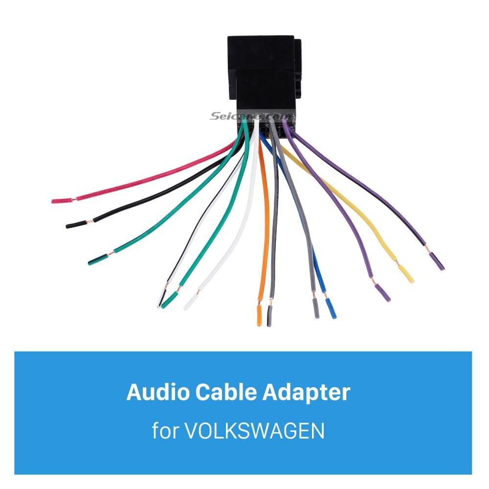 medium resolution of wiring work vw harnes