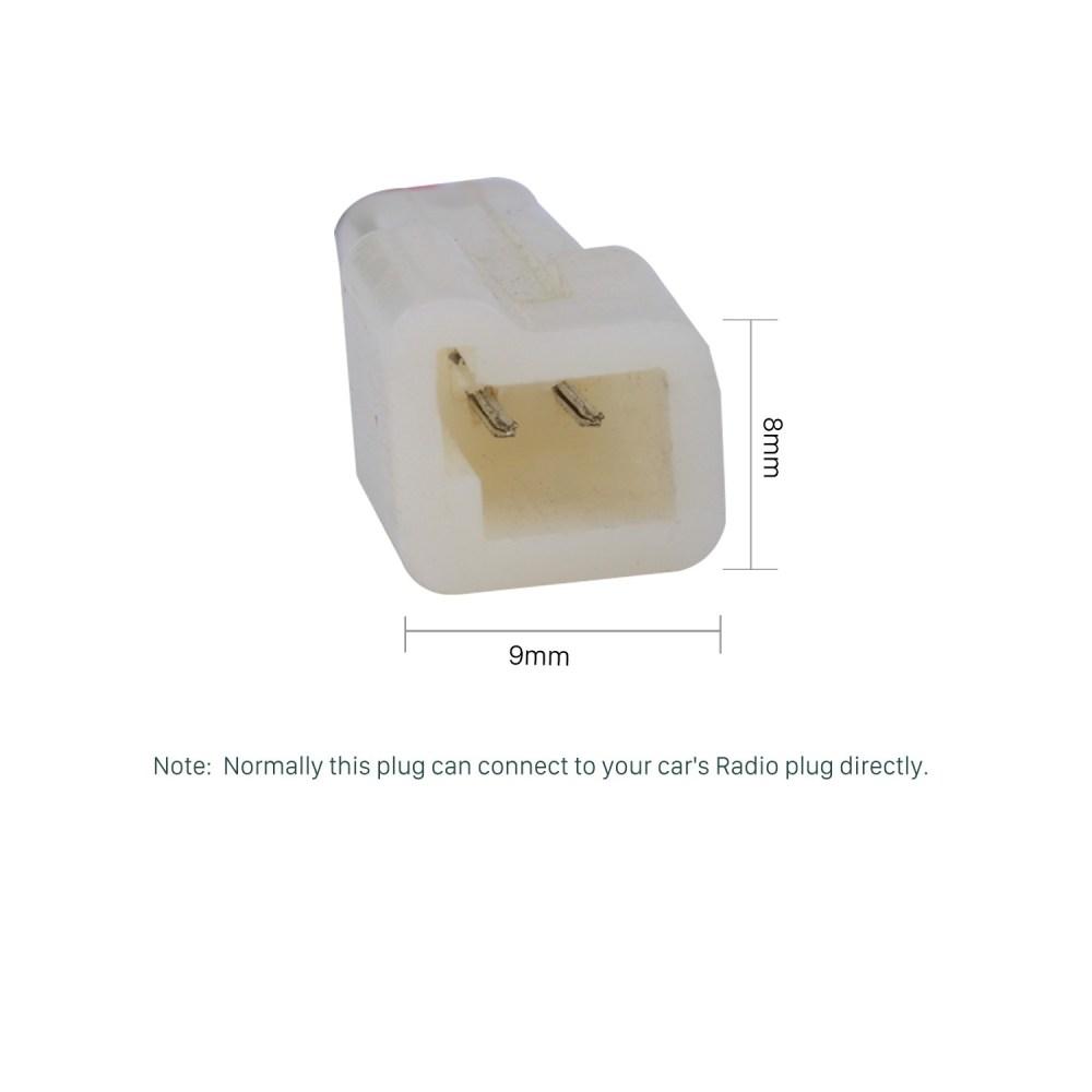 medium resolution of bmw wiring harnes adapter