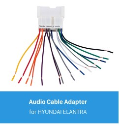elantra radio wiring harness wiring diagram schema dodge sprinter radio wiring car stereo wiring harness audio [ 1500 x 1500 Pixel ]