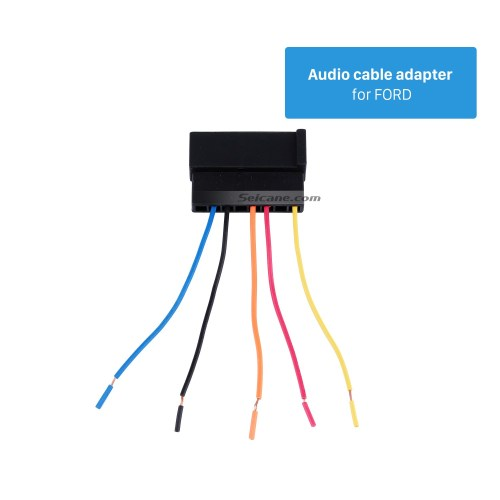 small resolution of usb audio cable wiring