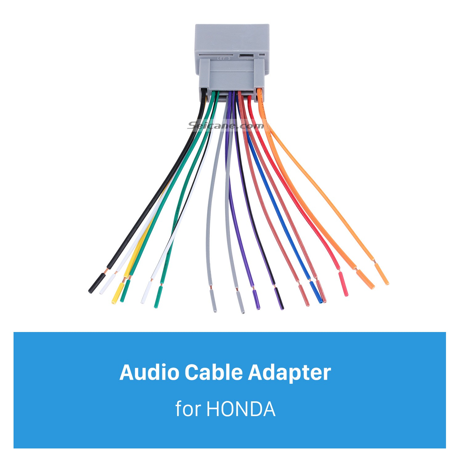 hight resolution of car audio wiring blue wire