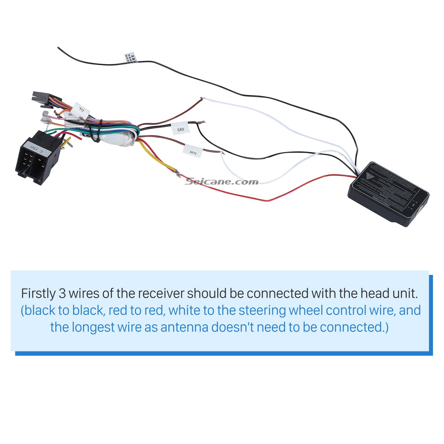 hight resolution of string weel car wiring wiring diagram forward string weel car wiring