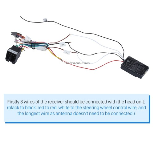 small resolution of string weel car wiring wiring diagram forward string weel car wiring