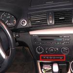 Client Questions Reponses Android 8 0 Gps Radio Dvd Pour La Periode 2004 2012 Bmw Serie 1 E81 E82 E88 Automatique Climatiseur Siege Chauffant 116i 116d 118i 118d 120i 120d 123d 125i 128i