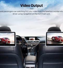 seicane aftermarket android 8 0 gps navigation system for 2005 2008 porsche boxster with dvd player  [ 980 x 1260 Pixel ]