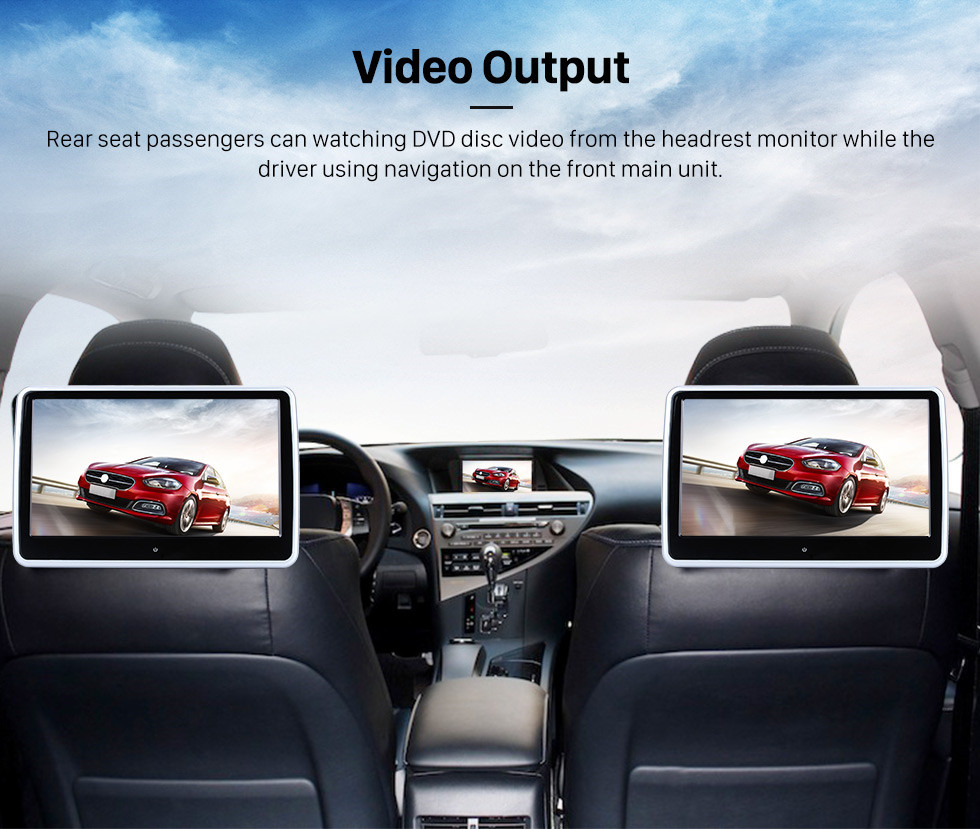 hight resolution of  seicane aftermarket android 8 0 gps navigation system for 2005 2008 porsche boxster with dvd player