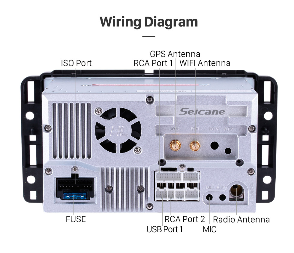 hight resolution of chevy traverse radio wiring wiring diagram repair guidestraverse radio wiring diagram chevy radio wiring radio dvd