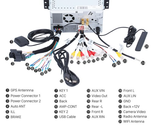 small resolution of in dash tv wiring diagram schema diagram database in dash tv wiring diagram