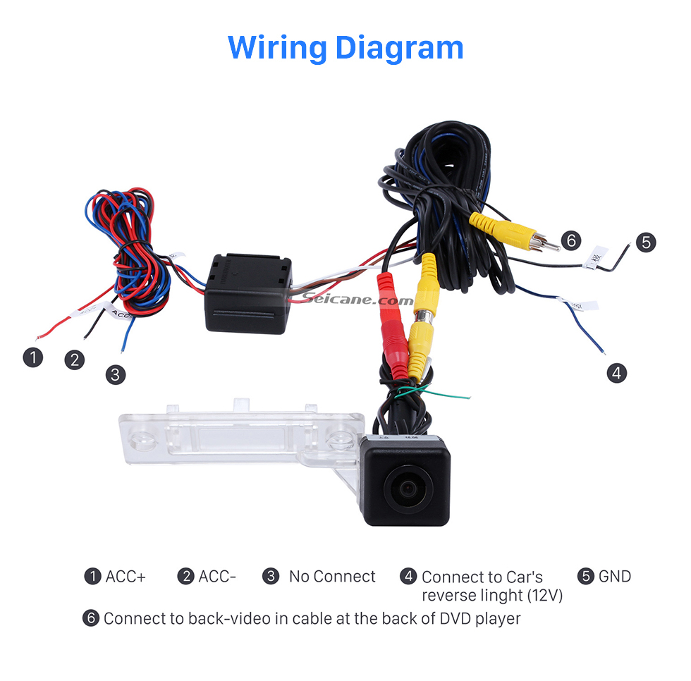 medium resolution of  wiring diagram buy cheap 2008 2013 vw volkswagen touran 2007 2010 vw volkswagen passat