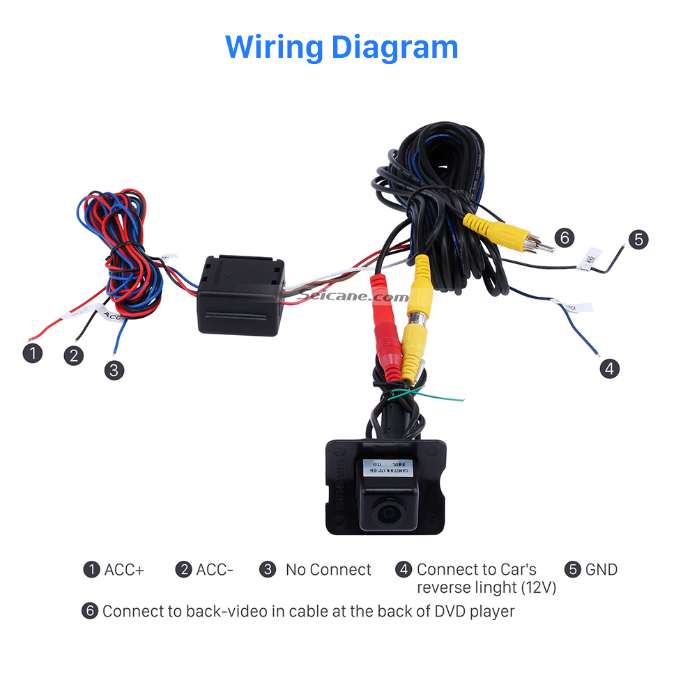 medium resolution of vw backup camera wire diagram 2012 wiring diagram paperhd sony ccd 600 tv lines wired car