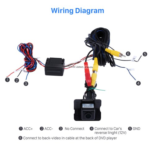 small resolution of sony ccd wiring diagram wiring diagramssony ccd wiring diagram schema wiring diagram sony 1 3 ccd