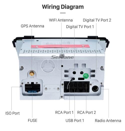 small resolution of hyundai i40 sw 1 7 crdi aut hyundai circuit diagrams wiring android 7 1 dvd stereo