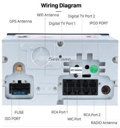 seicane android 8 0 sistema de navegaci n gps por radio para 2007 2010 nissan qashqai con  [ 980 x 1040 Pixel ]