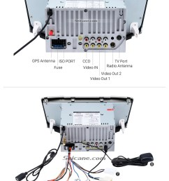 wiring diagram all in one 2003 2010 lexus rx 300 330 350 400h  [ 980 x 1646 Pixel ]