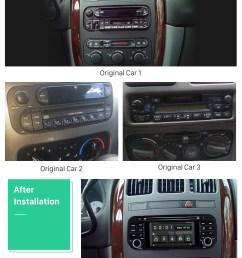 seicane 2002 2007 jeep grand cherokee liberty patriot wrangler dvd player radio gps navigation system  [ 980 x 1380 Pixel ]